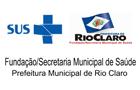 Fundação/Secretaria Municipal de Saúde