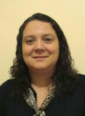 Juliene Patricia Antonio