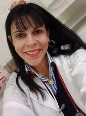 Dra. Monica